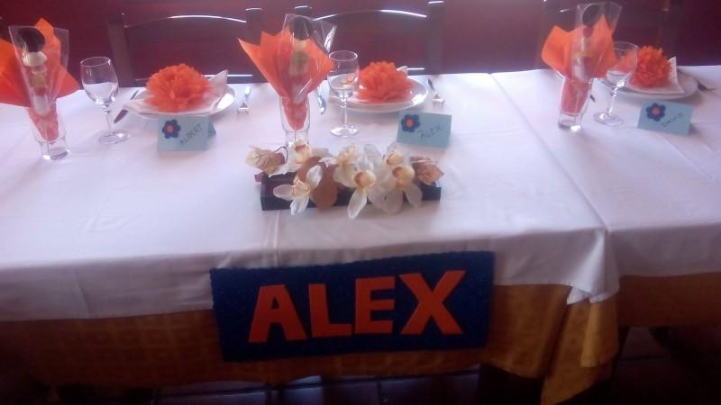 Comunio alex (1)